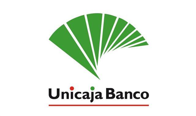 Microcr ditos unicaja banco club de emprendedores de m laga for Unicaja oficinas