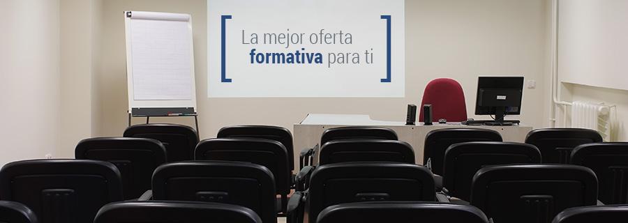 banner_oferta_formativa