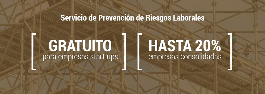 banner_prevencion_riesgos_laborales
