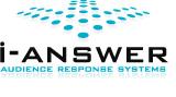 logo-ianswer